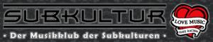 SubKultur-Banner-2017