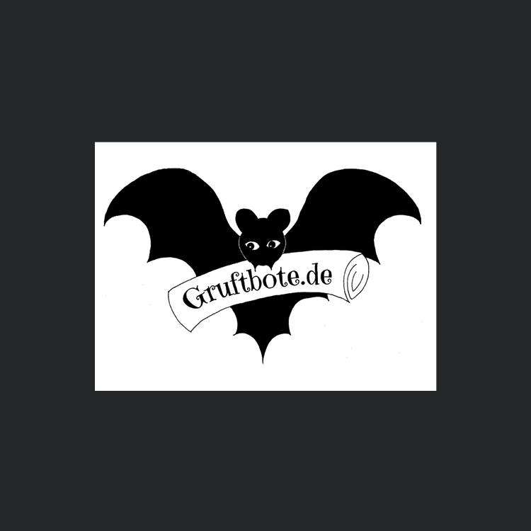 gruftbote_logo_750